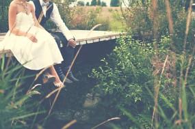 Wykrywanie zdrady małżeńskiej