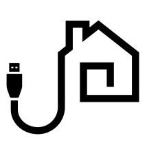 Inteligentny dom