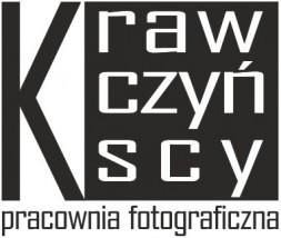 Pracownia Fotograficzna Krawczyńscy