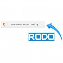 PrestaShop wdrożenie RODO