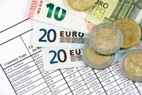 Ubezpieczenia podatkowe i skarbowe