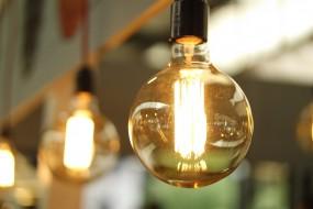 Instalacja oświetlenia