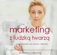 Strategie i kampanie marketingowe