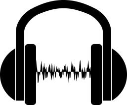Treningi uwagi słuchowej metodą Tomatisa