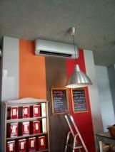 klimatyzatory do domu