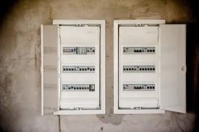 Usuwanie awarii elektrycznej