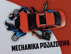 Naprawa Samochodów od A do Z