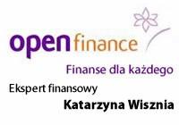 bezpłatne pośrednictwo finansowe