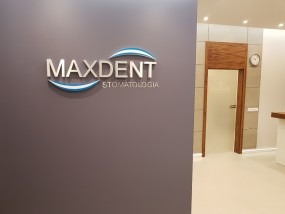 Dentysta stomatolog
