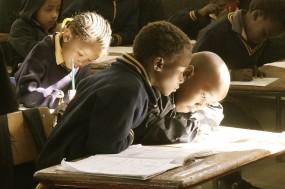 Doradztwo edukacyjno-zawodowe