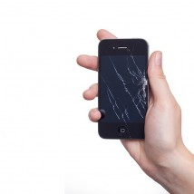 Naprawa telefonów komórkowych