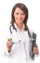 Kursy hirudoterapii