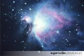 Edukacja astronomiczna