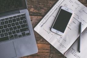Prowadzenie podatkowych ksiąg przychodów i rozchodów KPiR