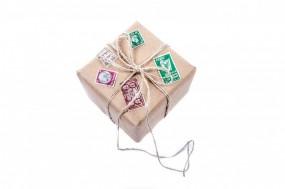 Wysyłanie listów i paczek