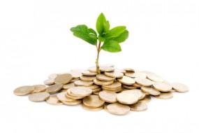 Doradztwo w pozyskiwaniu dofinansowania inwestycji