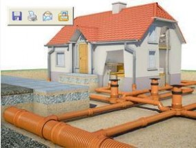 Instalacje ogrzewania i hydraulika