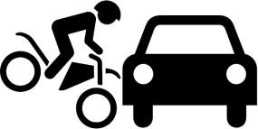 Wypadek w drodze do pracy - sporządzenie dokumentacji