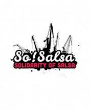 Szkoła Tańca Sosalsa