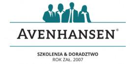 Treasury management i cash management: zarządzanie skarbem.