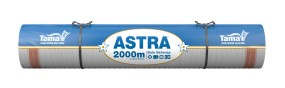Siatka rolnicza - Tama ASTRA 2000m / 3000m
