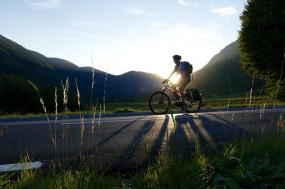 Naprawa rowerów elektrycznych