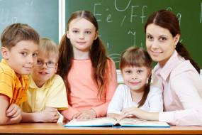 Kwalifikacje nauczycielskie
