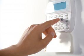 Instalacja systemu alarmowego, CCTV, Wideodomofonów i Kontroli dostępu