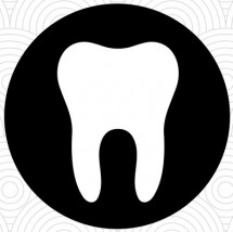 Szyny elastyczne do wybielania zębów