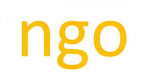 Księgowość dla NGO