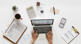 Sporządzanie zeznań podatkowych
