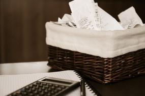 Wyprowadzanie zaległości księgowych