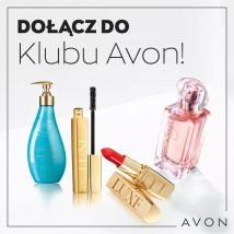 Chcesz zostać KONSULTANTKĄ Avon? Kupować kosmetyki Avon TANIEJ do 45%