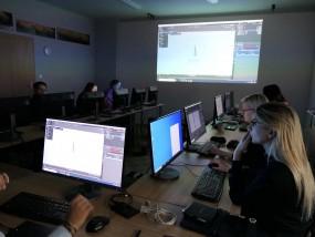 Produkcja Gier Komputerowych