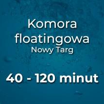 Komora floatingowa