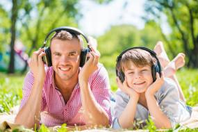 Terapia słuchowa metodą Tomatisa