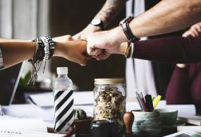 Budowa strategii firmy
