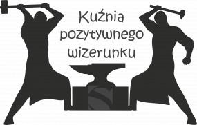 logo, identyfikacja wizualna, branding