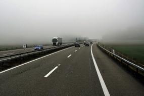 Wykroczenia w ruchu drogowym - pomoc prawna
