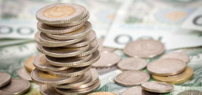 Pozyskiwanie kredytów hipotecznych