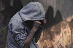 Przestępstwa naroktykowe - pomoc adwokata