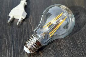 Kompleksowe usługi elektroinstalacyjne