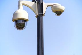 Systemy monitoringu