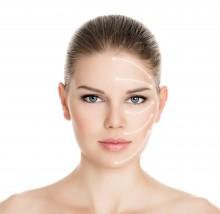 Kosmetologia - zabiegi na twarz