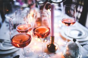 Terapia alkoholowa