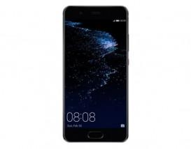 Wymiana szybki/wyświetlacz Huawei