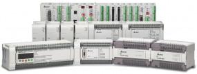 Programowanie sterowników PLC Delta Electronics