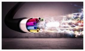 Instalacja i pomiary linii światłowodowych