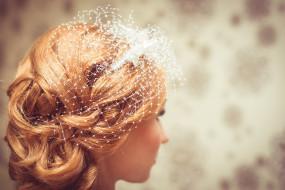 Stylizacje włosów