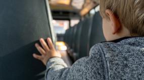 Przewozy szkolne dla dzieci